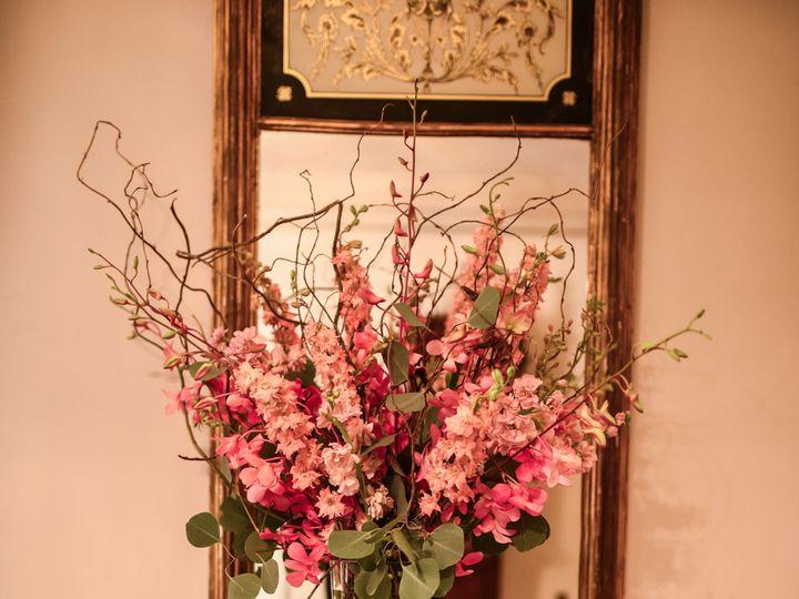 Tmx Dsc 9719 51 1974247 159543118751934 Annandale, NJ wedding florist