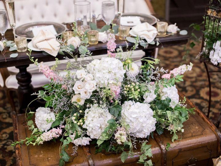 Tmx Emily James 583rr 51 1974247 159543121224187 Annandale, NJ wedding florist
