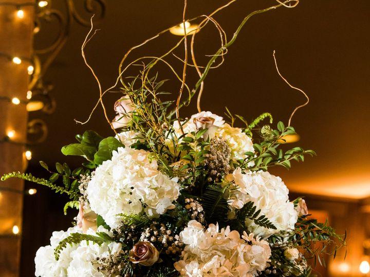 Tmx Kellie And Kenny Married Reception 0071 51 1974247 159543123666316 Annandale, NJ wedding florist