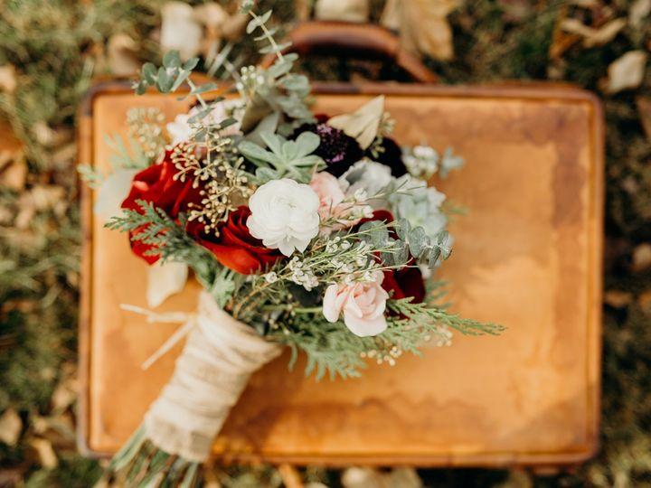 Tmx Kerrishawn 0081 51 1974247 159543125842738 Annandale, NJ wedding florist