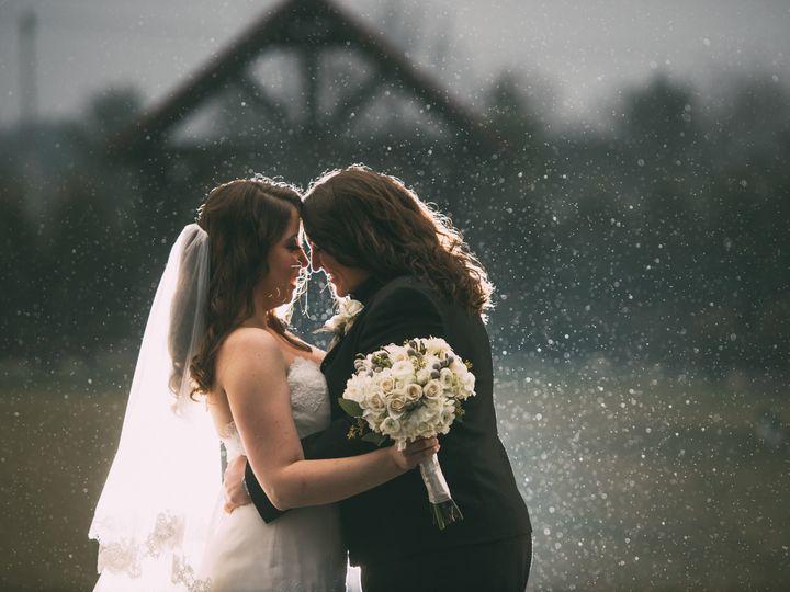 Tmx Saralauren 0395 X5 51 1974247 159543122664965 Annandale, NJ wedding florist