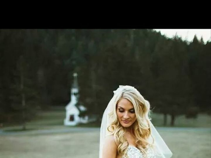 Tmx 1474672658972 Fbimg1424279136564 Redmond, WA wedding dress