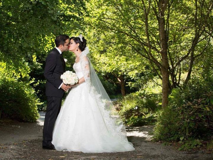 Tmx 1474672659601 Fbimg1447391108828 1 Redmond, WA wedding dress