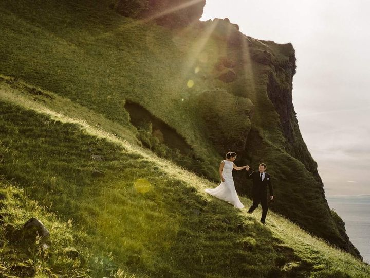 Tmx 1474672667531 Fbimg1447653211625 Redmond, WA wedding dress