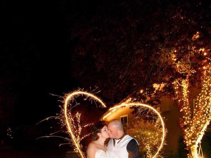 Tmx 1474672686173 Jasmina K. Redmond, WA wedding dress