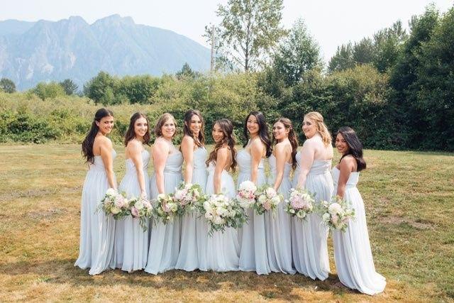Tmx Courtneylee 4 51 784247 1567212873 Redmond, WA wedding dress