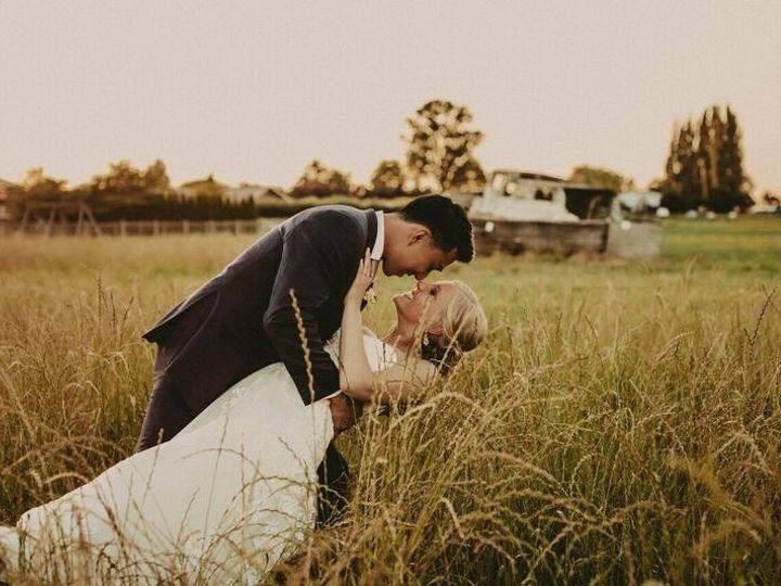 Tmx Emily Aikins3 51 784247 1567212873 Redmond, WA wedding dress