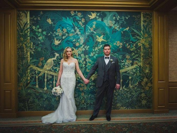 Tmx Jillian Cofield3 51 784247 1567212881 Redmond, WA wedding dress