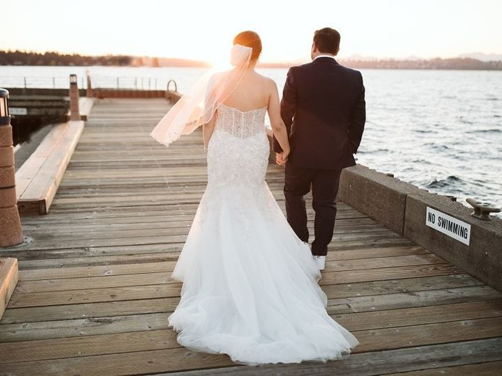 Tmx Katelynsmrecansky 5 51 784247 1567212875 Redmond, WA wedding dress