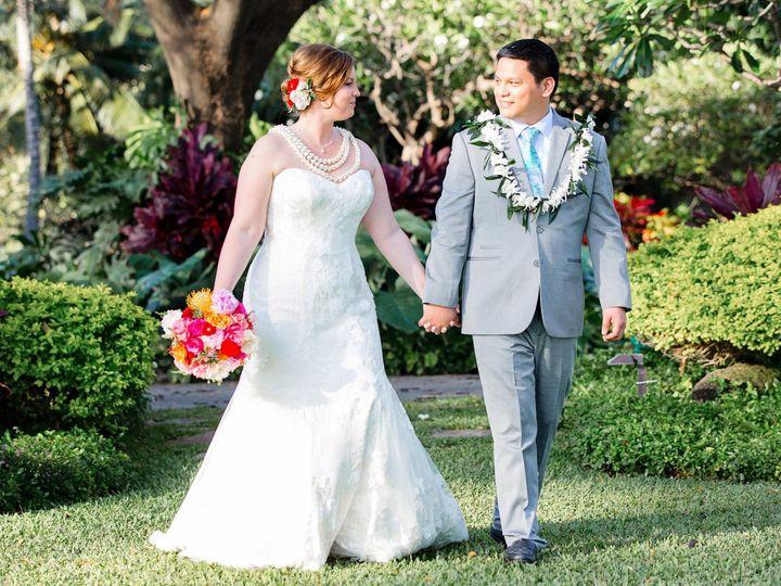 Tmx Keli Staten2 51 784247 1567212882 Redmond, WA wedding dress