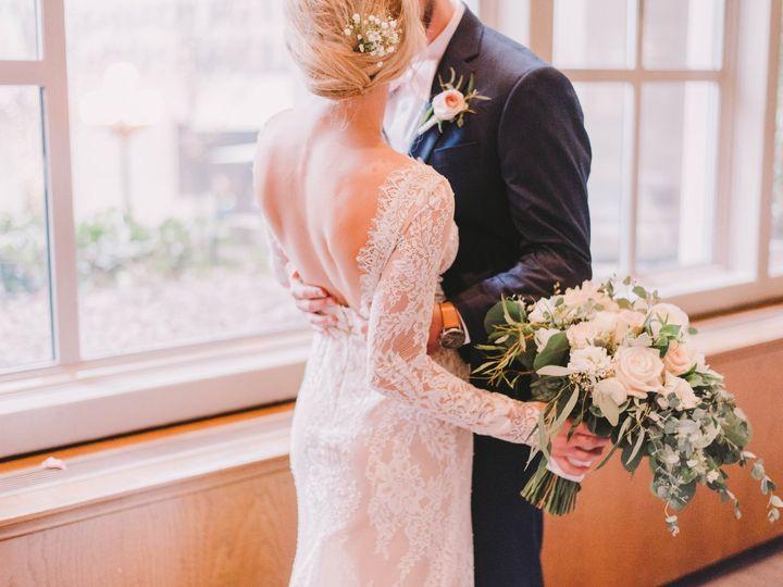 Tmx Lily B 2 51 784247 1567212883 Redmond, WA wedding dress