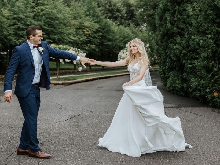 Tmx Marie Claude Sauve5 51 784247 1567212881 Redmond, WA wedding dress