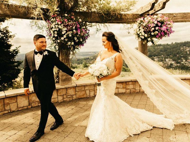Tmx Mccahlsurdyk 3 51 784247 1567212942 Redmond, WA wedding dress