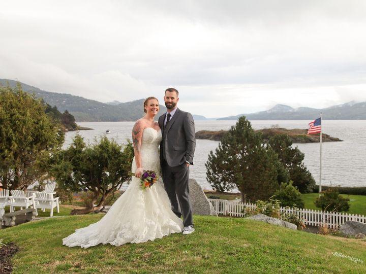 Tmx Meganrutherford3 51 784247 1567212942 Redmond, WA wedding dress