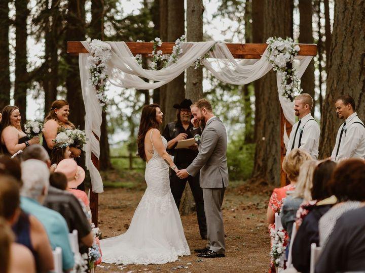 Tmx Moniquederek Wedding Kitsapmemorialstatepark Kamrafullerphotography 492 51 784247 1567212942 Redmond, WA wedding dress