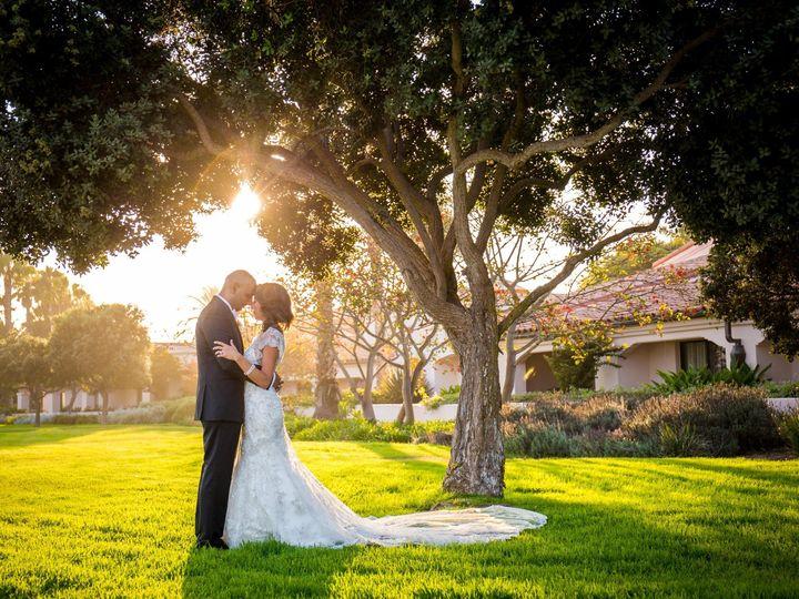 Tmx Natasha Ludwig 13 51 784247 1567212949 Redmond, WA wedding dress