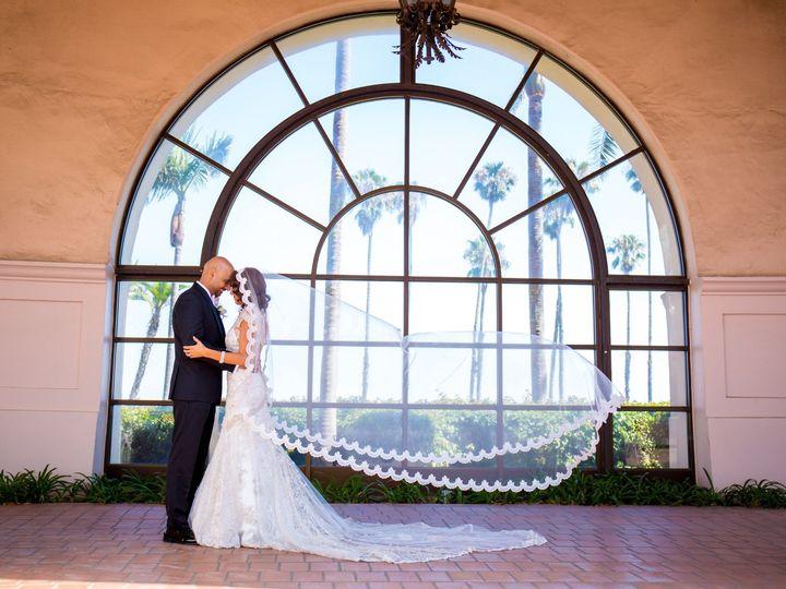 Tmx Natasha Ludwig 1 51 784247 1567212944 Redmond, WA wedding dress