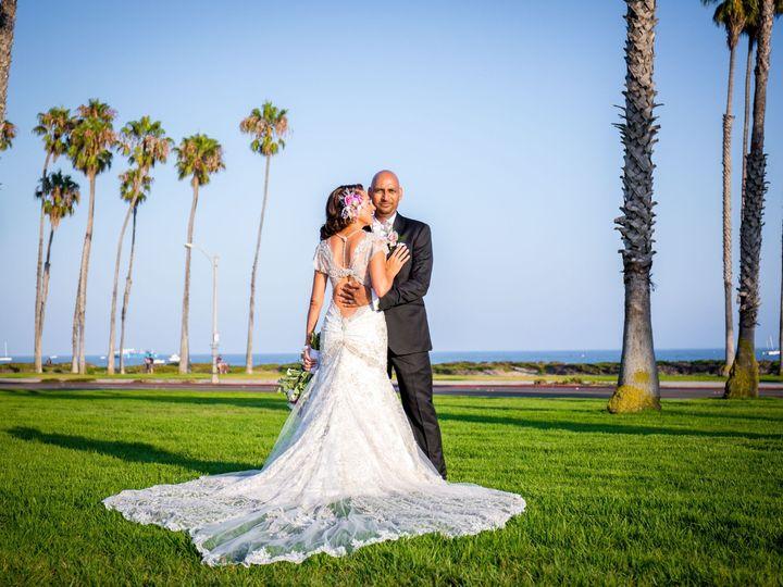 Tmx Natasha Ludwig 7 51 784247 1567212948 Redmond, WA wedding dress