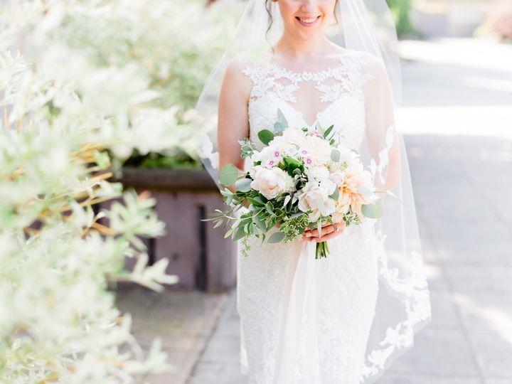 Tmx Rachel Lovitt2 51 784247 1567212947 Redmond, WA wedding dress