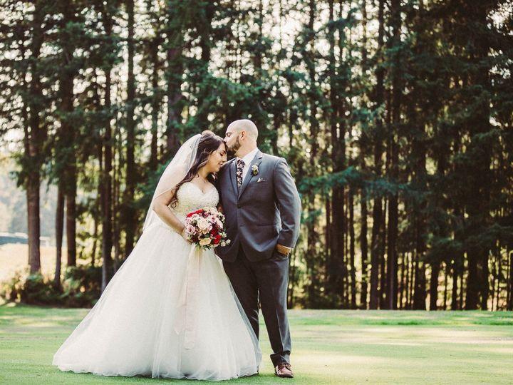 Tmx Samantha Hengst9 51 784247 1567212949 Redmond, WA wedding dress