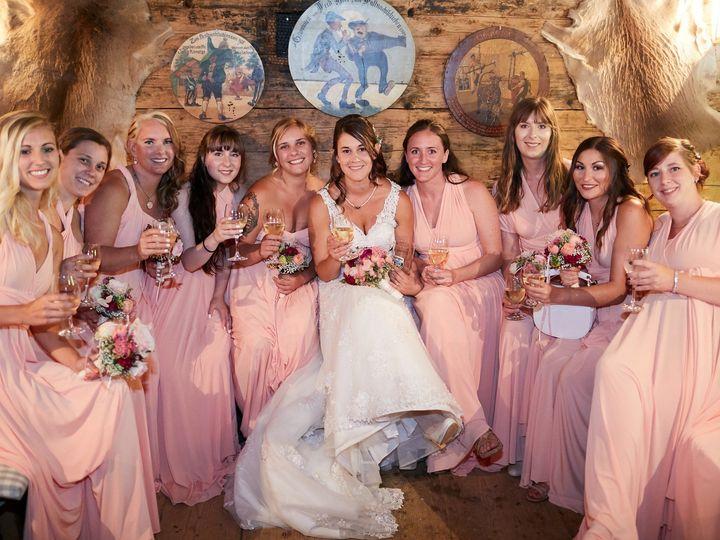 Tmx Sarah 1 51 784247 1567212950 Redmond, WA wedding dress