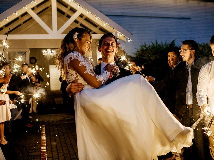 Tmx Sofiyak 1 51 784247 1567212954 Redmond, WA wedding dress