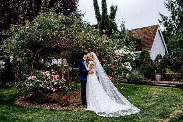 Tmx Sofiyak 2 51 784247 1567212954 Redmond, WA wedding dress