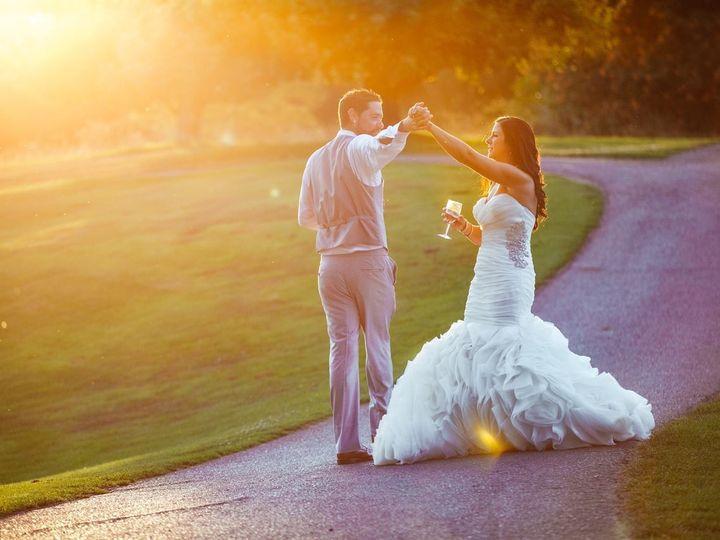 Tmx Talena Rich3 51 784247 1567212953 Redmond, WA wedding dress