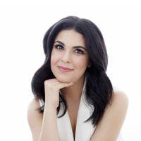 Yasmin Shirdel