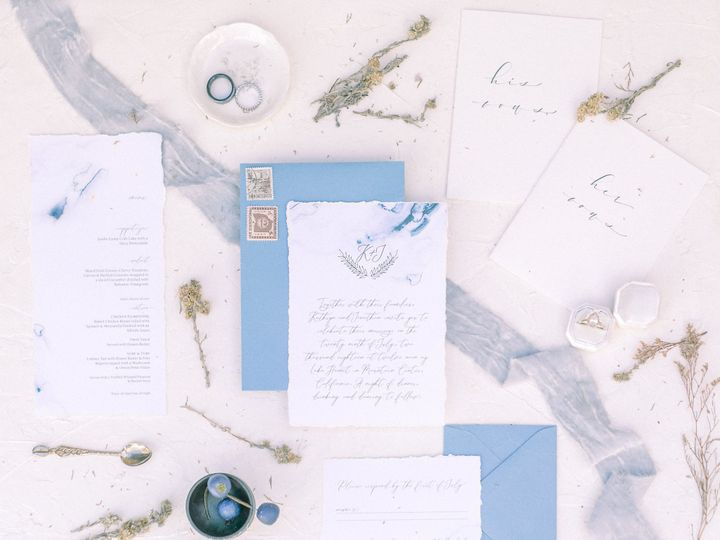 Tmx Stephanieweberphotography 23 51 1005247 Medford, NJ wedding invitation