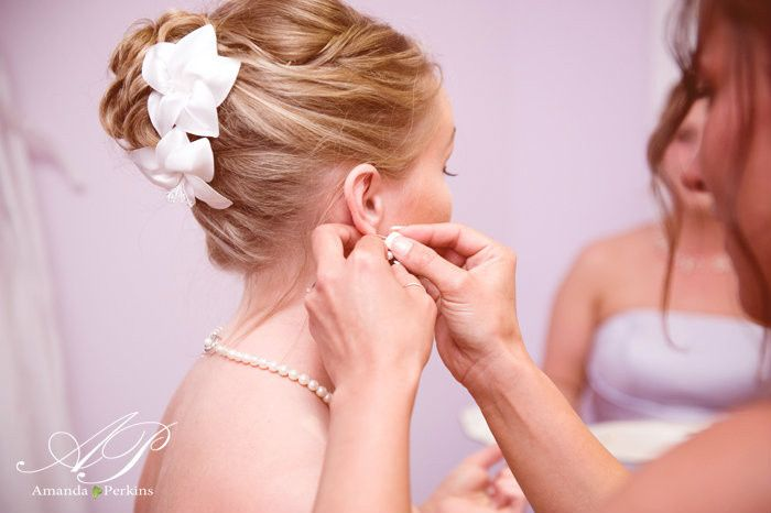 Tmx 1398101051679 Earing Stratham, New Hampshire wedding beauty