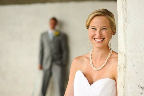 Tmx 1398101053641 Bridegroo Stratham, New Hampshire wedding beauty