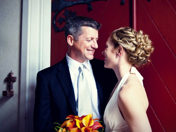 Tmx 1398101116995 Churc Stratham, New Hampshire wedding beauty