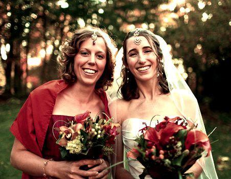 Tmx 1398101143497 Mobbrid Stratham, New Hampshire wedding beauty