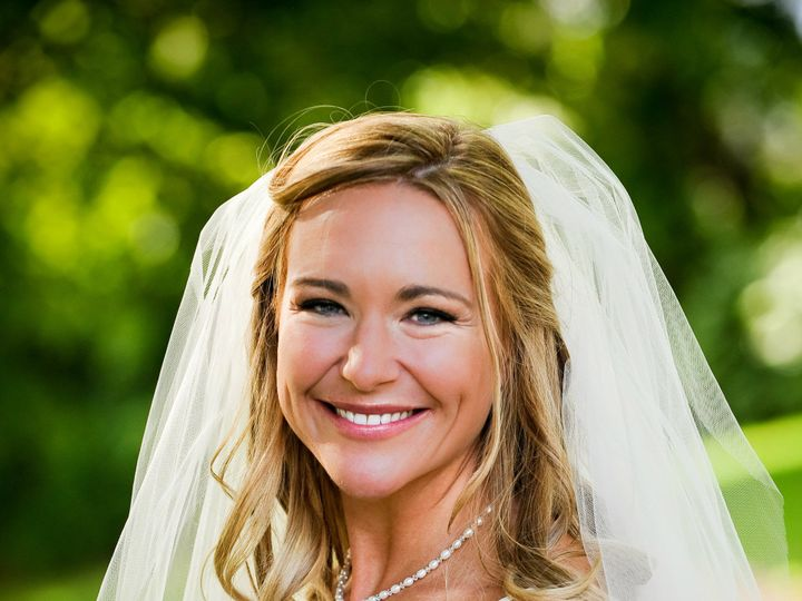 Tmx 1398101180440 Billmarshall0 Stratham, New Hampshire wedding beauty