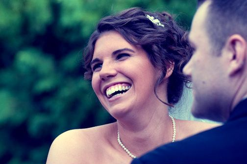 Tmx 1398101212691 Smilingbrid Stratham, New Hampshire wedding beauty