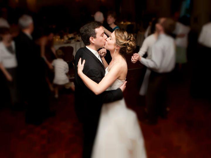 Tmx 1398101216032 Dancefloo Stratham, New Hampshire wedding beauty
