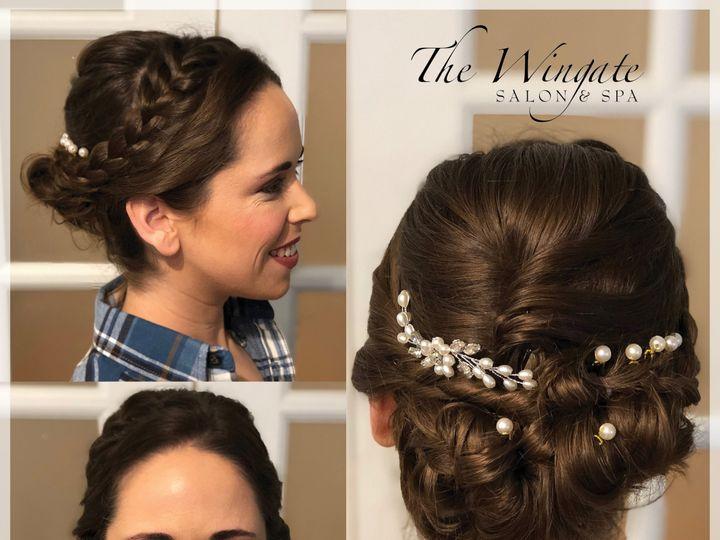 Tmx Bride1 51 75247 Stratham, New Hampshire wedding beauty