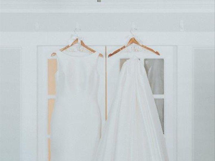 Tmx Casey 10 51 75247 Stratham, New Hampshire wedding beauty
