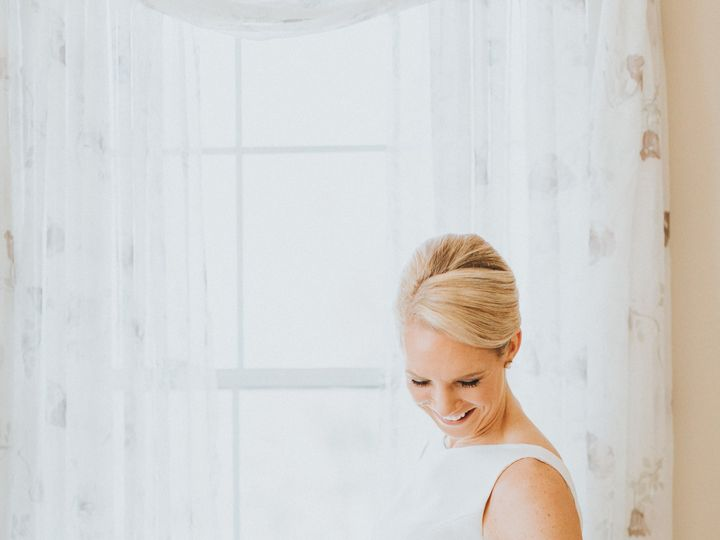Tmx Casey Brian Wedding Getting Ready 066 51 75247 Stratham, New Hampshire wedding beauty