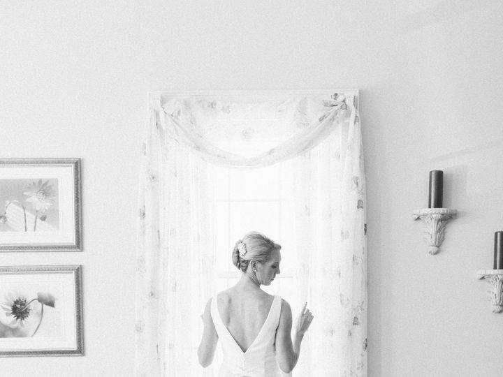 Tmx Casey Brian Wedding Getting Ready 071 51 75247 Stratham, New Hampshire wedding beauty