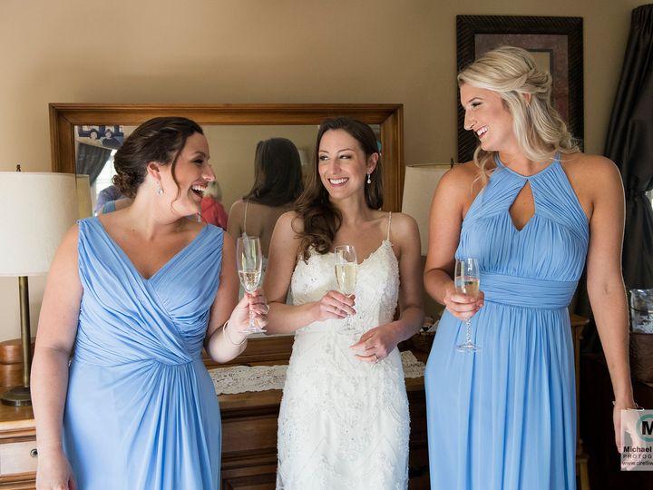 Tmx Emily Noseworthy 2018 2 51 75247 Stratham, New Hampshire wedding beauty