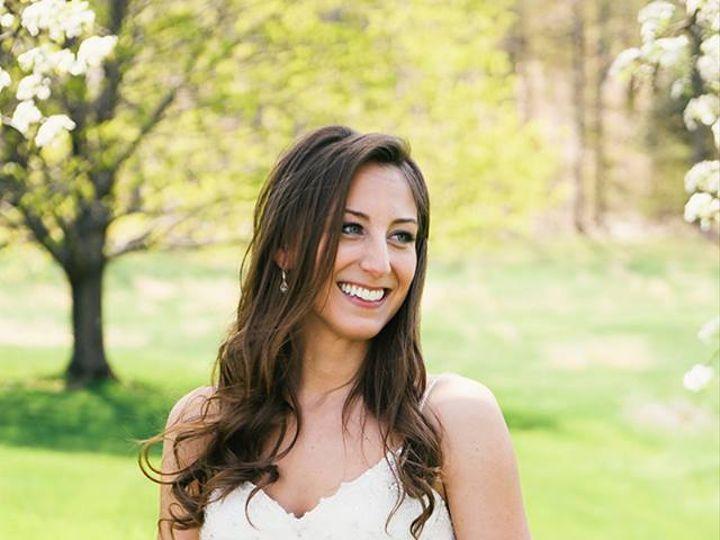 Tmx Emily Noseworthy 2018 4 51 75247 Stratham, New Hampshire wedding beauty