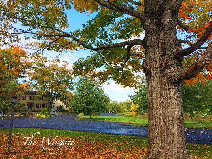 Tmx Fall Edit Logo 51 75247 Stratham, New Hampshire wedding beauty