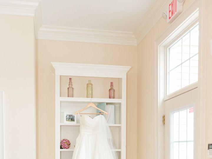 Tmx Hoover Prepjen 30 Edit 13 51 75247 Stratham, New Hampshire wedding beauty