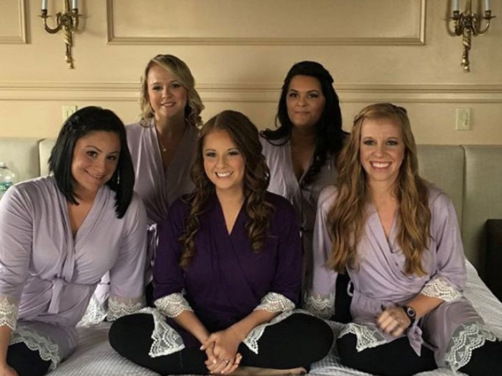 Tmx Meghan Mahoney 2018 2 51 75247 Stratham, New Hampshire wedding beauty