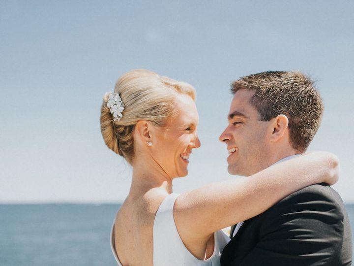 Tmx Snipimage 30 51 75247 Stratham, New Hampshire wedding beauty