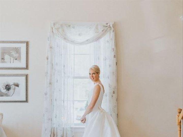 Tmx Window 51 75247 Stratham, New Hampshire wedding beauty