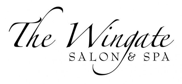 Tmx Wingate Name Logo 51 75247 Stratham, New Hampshire wedding beauty