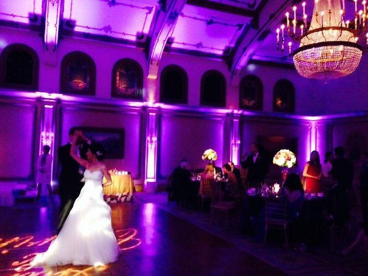 langham wedding jde 51 375247